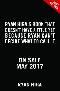 ryan_higa_holdingcover